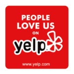 Yelp Easy Float